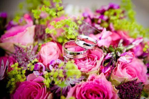flowers-2608941920