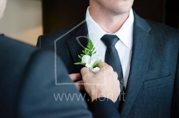 wedding-10314931920