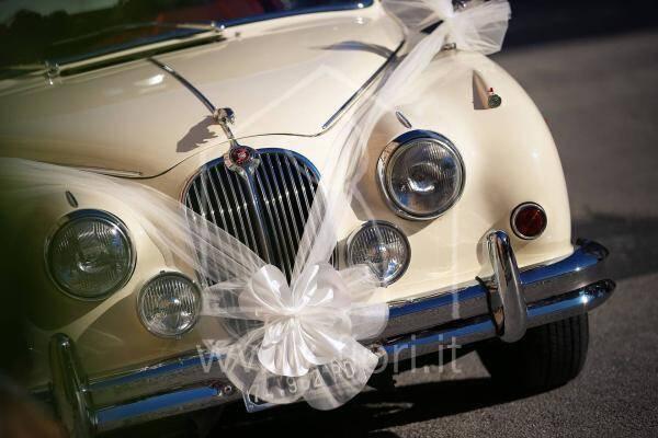 wedding-7580011920