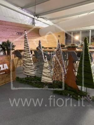 Eventi sportivi Cortina d'Ampezzo