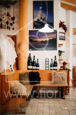 the-dreaming-of-the-dolomites-varna-studios-208