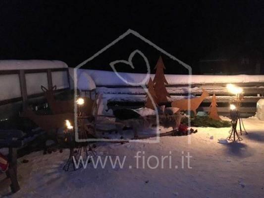 Inaugurazione Cortina d'Ampezzo