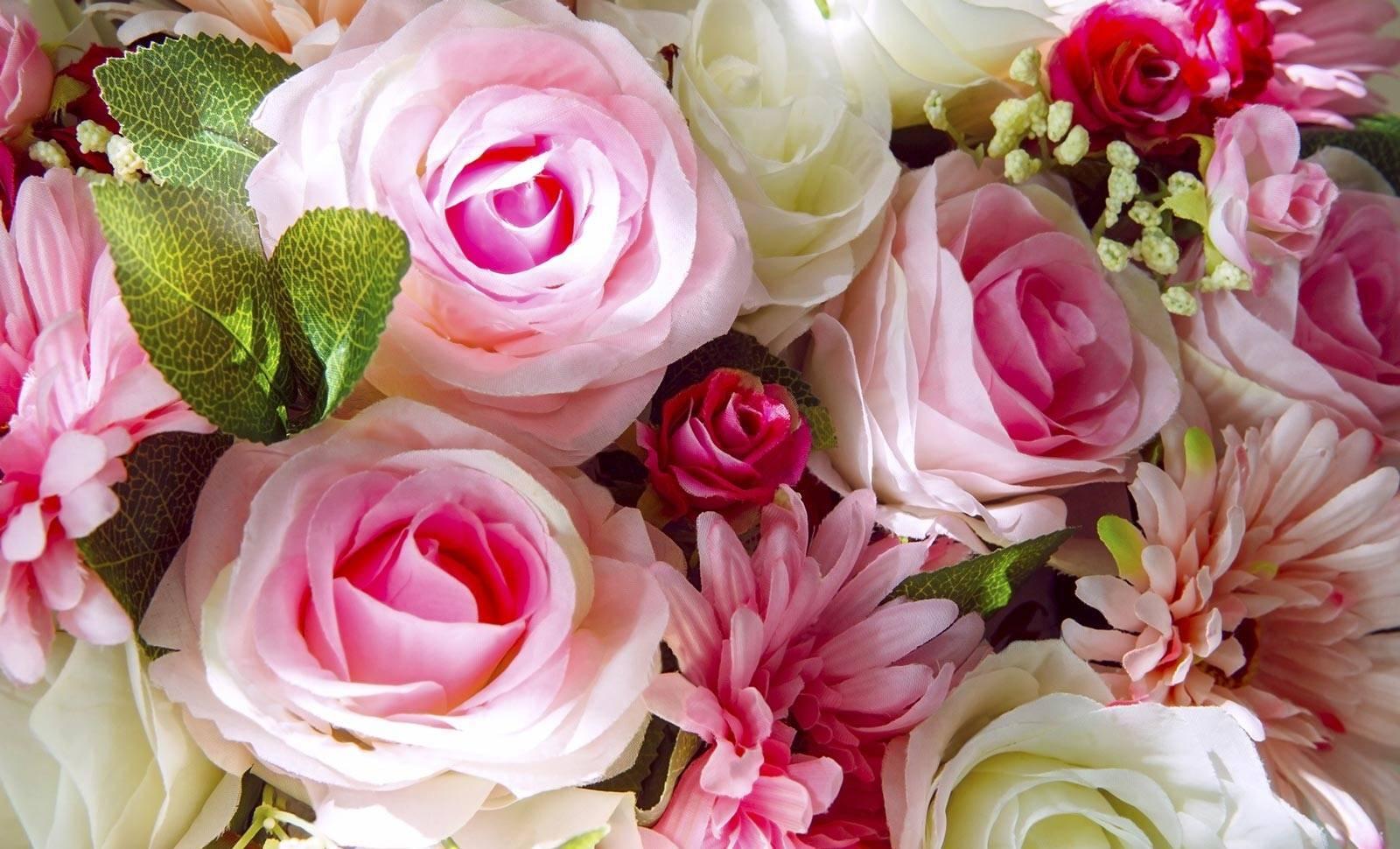 Flowers - Ampezzan Flowers & Homeware