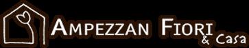 Ampezzan Fiori & Casa